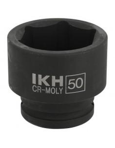 "Hylsy 3/4""-50mm P"