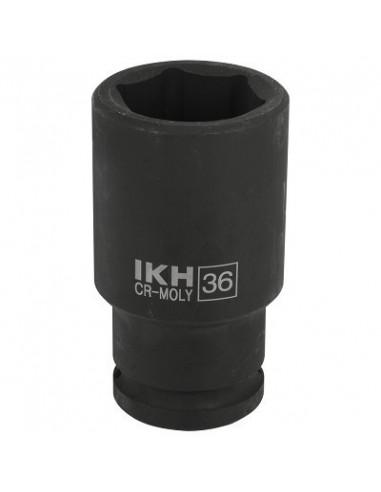 "Hylsy 3/4""-36mm P"