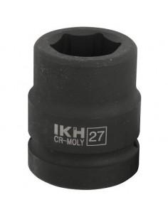 """Hylsy 1""""- 27mm"""