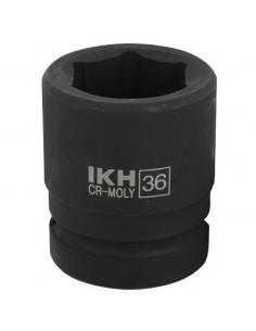 """Hylsy 1""""- 36mm"""