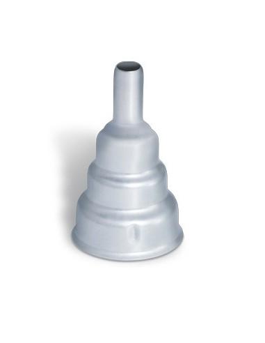 STEINEL Supistussuutin 6mm