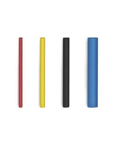 STEINEL Kutisteletkusarja III 4.0-12.0mm