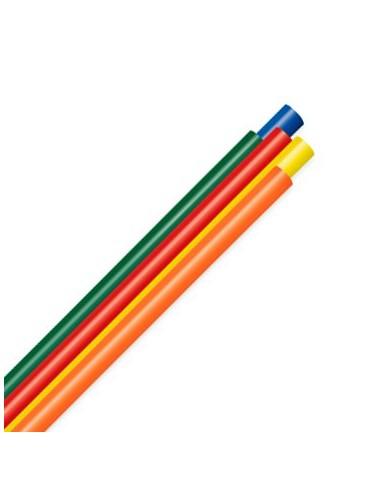 STEINEL Kuumaliima 11mm/250g värillinen