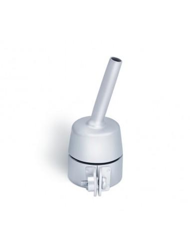 STEINEL PRO pyörösuutin 5mm INOX