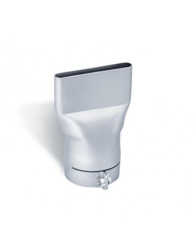 STEINEL PRO tasosuutin 70x10mm INOX
