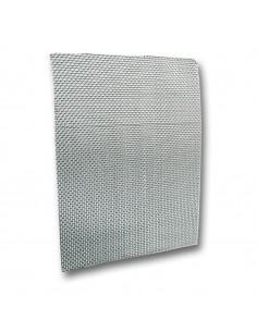 STEINEL Rst-metalliverkko PRO 10kpl
