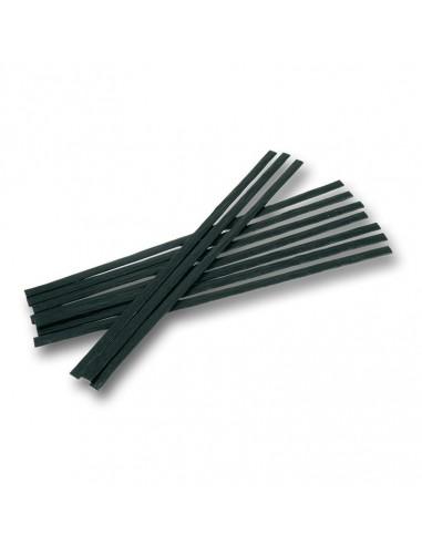 STEINEL Hitsauslanka PRO 20kpl, Multi-Thermoflexx