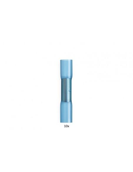 STEINEL Puristusliitinsarja 1.5-2.5mm