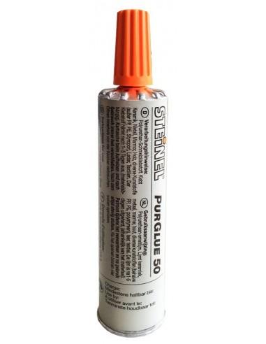STEINEL Kuumaliima PurGlue 50g