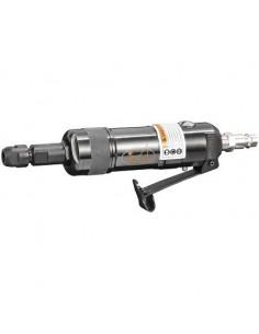 Suorahiomakone 6mm teollisuus 24000 rpm