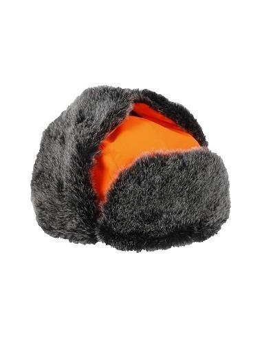 Talvilakki Cesium Hi-Vis oranssi
