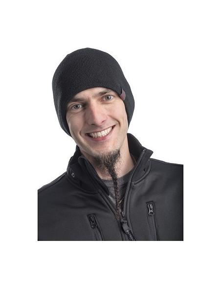 Pipo Albiitti musta