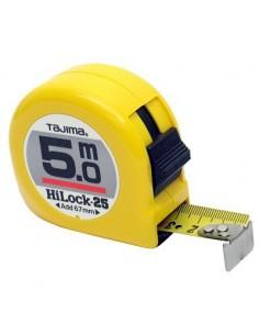 RULLAMITTA 5M HI-LOCK-25