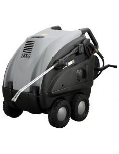 Kuumapesuri LKX2015LP 200bar 400V
