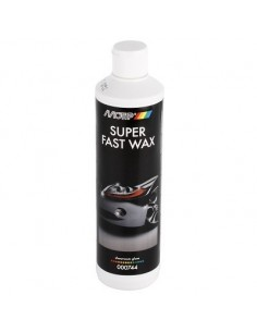 Pikavaha super 500ml