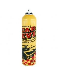 Lasinpuhdistusspray 520ml Car Evi