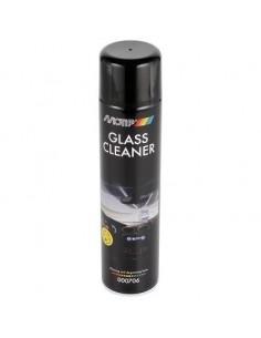Lasinpuhdistusaine spray 600ml